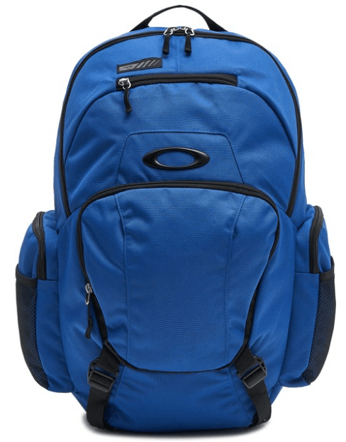 Oakley Luggages Kate&You-ID6831