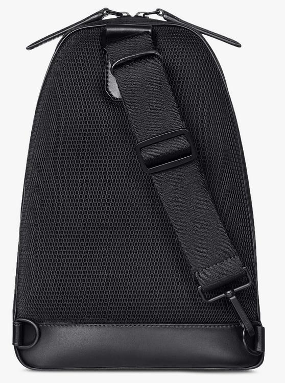 Berluti - Backpacks & fanny packs - for MEN online on Kate&You - K&Y7886