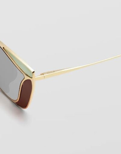 Chloé - Sunglasses - for WOMEN online on Kate&You - CHC21UEK0049046 K&Y12009