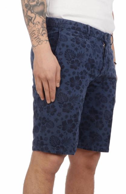 Altea - Shorts pour HOMME online sur Kate&You - 2053304 K&Y7287