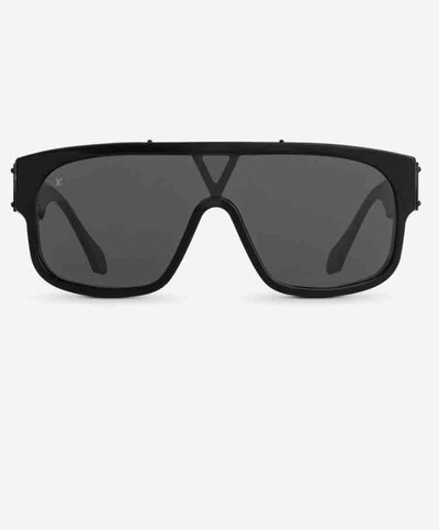 Louis Vuitton - Sunglasses - 1.1 MILLIONAIRES for MEN online on Kate&You - Z1258W K&Y10637