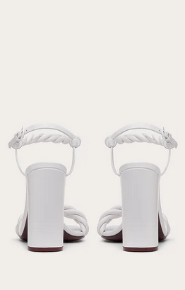 Босоножки  - Valentino для ЖЕНЩИН онлайн на Kate&You - TW0S0Y24LWS001 - K&Y9269
