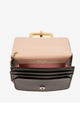 Bally - Mini Borse per DONNA online su Kate&You - 000000006229987001 K&Y6172