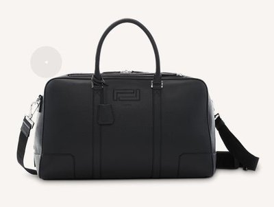 Lancel Luggages Kate&You-ID3083
