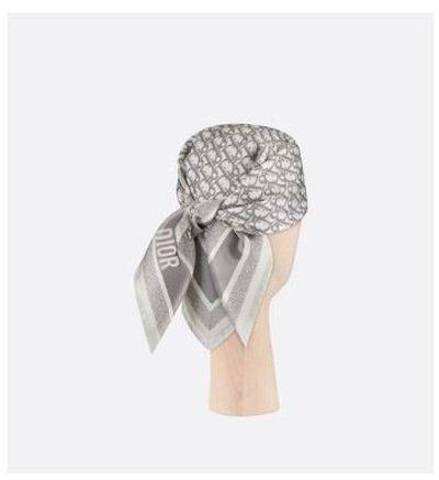 Dior - Scarves - for WOMEN online on Kate&You - 15DOB070I600_C541 K&Y12124