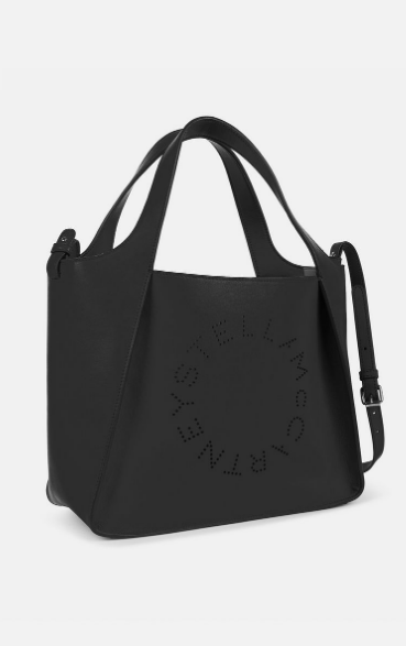 Stella McCartney - Sac à main pour FEMME online sur Kate&You - 513860W85421000 K&Y5591