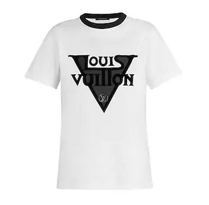 Louis Vuitton T-shirts Kate&You-ID4765
