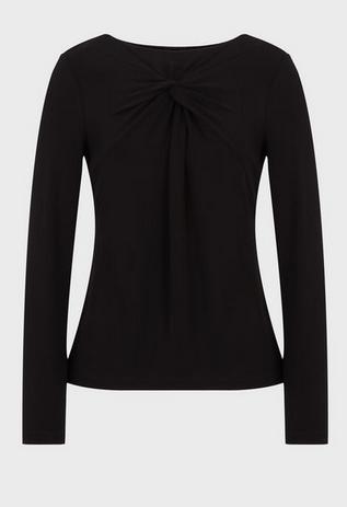 Giorgio Armani Sweaters Kate&You-ID9121