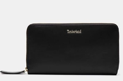 Timberland Portefeuilles & Pochettes Kate&You-ID3764