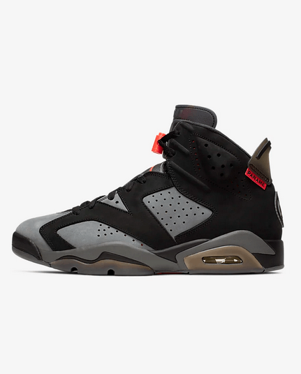 Nike - Sneakers per UOMO online su Kate&You - CK1229-001 K&Y5583