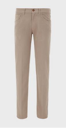 Giorgio Armani Regular jeans Kate&You-ID9798
