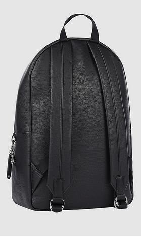 Рюкзаки и поясные сумки - Calvin Klein для МУЖЧИН онлайн на Kate&You - K50K505826 - K&Y8920