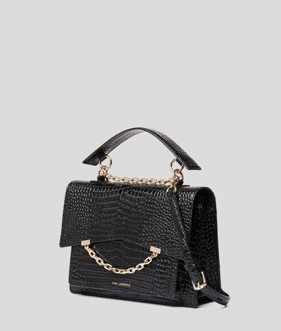 Karl Lagerfeld - Borse tote per DONNA online su Kate&You - 96KW3041 K&Y4625