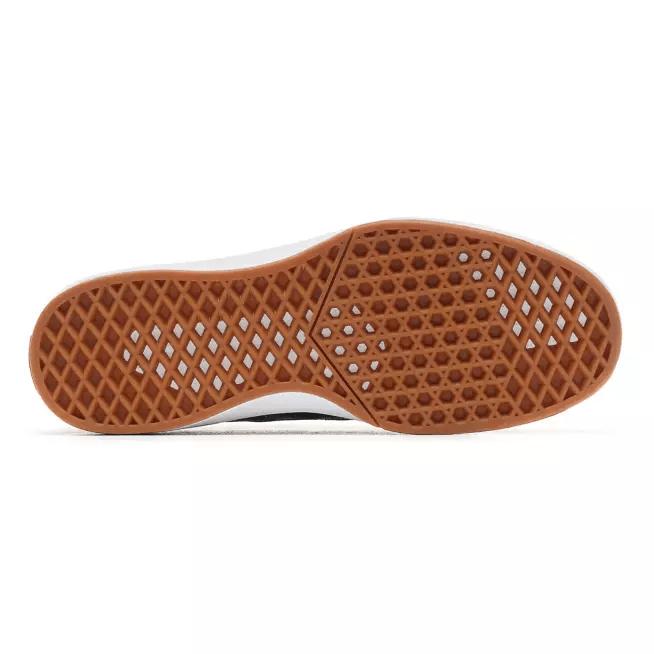 Vans - Baskets pour HOMME online sur Kate&You - VN0A3WLGJV6 K&Y4919