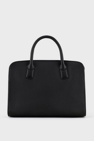 Giorgio Armani - Laptop Bags - for MEN online on Kate&You - Y2P261YAG3E180001 K&Y8994