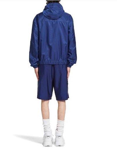Prada - Lightweight jackets - for MEN online on Kate&You - SGB929_1WQ9_F0216_S_212  K&Y11716