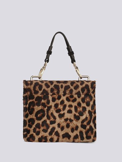 be blumarine - Tote Bags - for WOMEN online on Kate&You - K&Y4177
