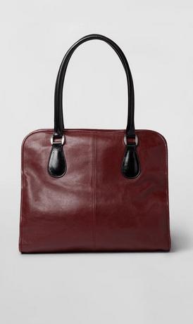 Marni Tote Bags Kate&You-ID9691