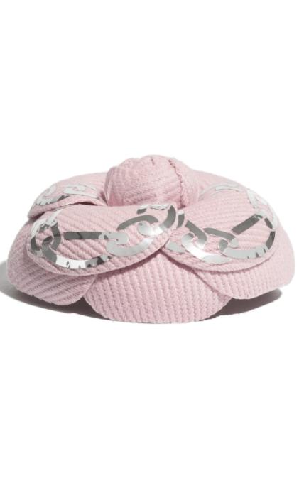 Chanel Bag Accessories Camélia Kate&You-ID10632