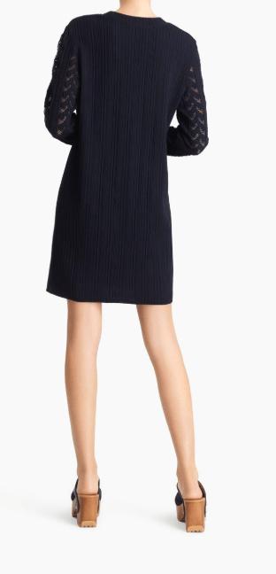 Chloé - Robes Courtes pour FEMME online sur Kate&You - CHS20SJR310934C3 K&Y7746