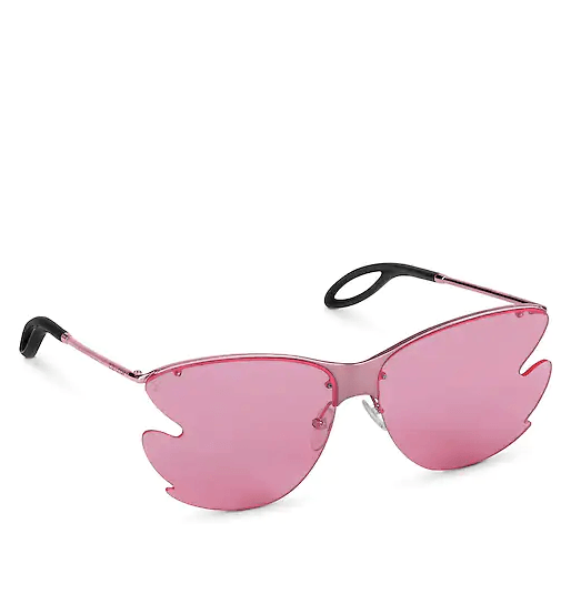 Louis Vuitton Sunglasses Kate&You-ID7252