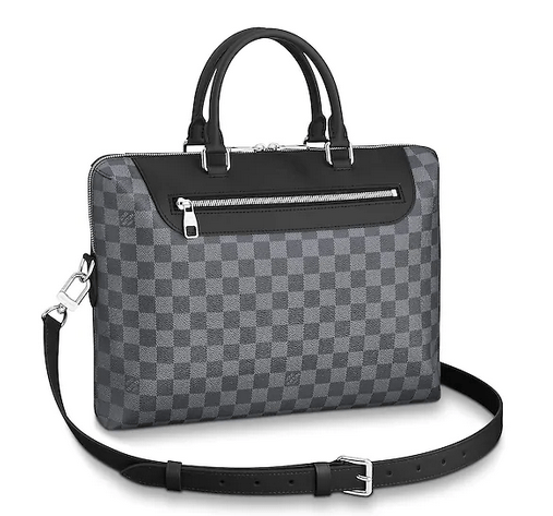 Louis Vuitton Laptop Bags Kate&You-ID7903