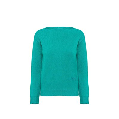 Prada Sweaters Kate&You-ID1769