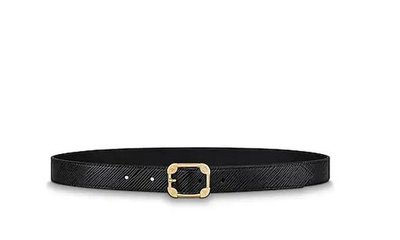 Louis Vuitton Belts Kate&You-ID2906