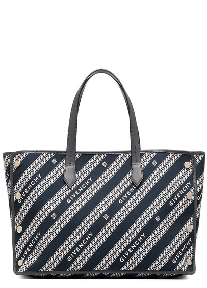 Givenchy - Borse tote per DONNA online su Kate&You - K&Y8466