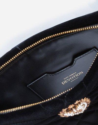 Dolce & Gabbana - Portafogli per DONNA online su Kate&You - BI1272A2U048S196 K&Y4282