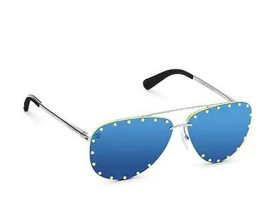 Louis Vuitton Sunglasses Kate&You-ID4572