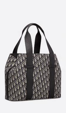 Dior - Mini Sacs pour FEMME online sur Kate&You - 1ESSH146YWY_H13E K&Y6983