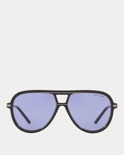 Ralph Lauren - Lunettes de soleil pour HOMME online sur Kate&You - 511936 K&Y4667