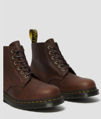 Dr Martens - Lace-Up Shoes - for MEN online on Kate&You - 26252257 K&Y10890