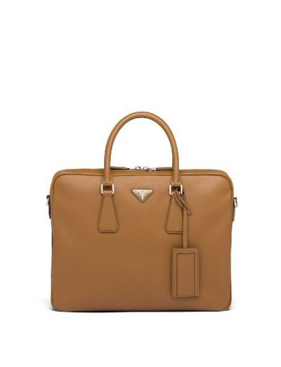Prada - Computer Bags - for WOMEN online on Kate&You - 2VE011_9Z2_F0401_V_OOO K&Y12293