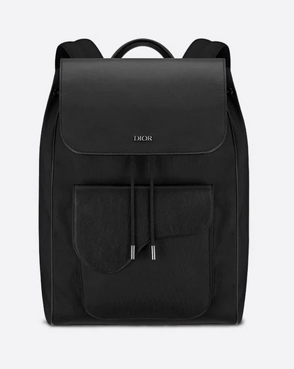 Dior Backpacks & fanny packs Kate&You-ID6993