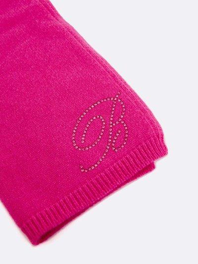 Blumarine - Scarves - for WOMEN online on Kate&You - K&Y4144