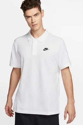 Nike Polo Shirts Kate&You-ID9442