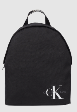 Calvin Klein Backpacks  NOUVEAU SAC À DOS ROND Kate&You-ID8633