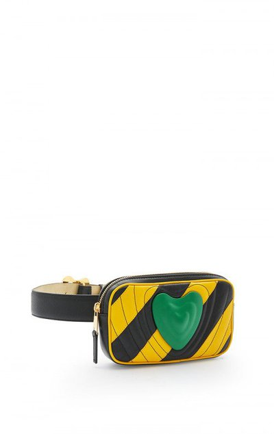 Escada - Mini Bags - for WOMEN online on Kate&You - 5030581_0724_ONE K&Y3385