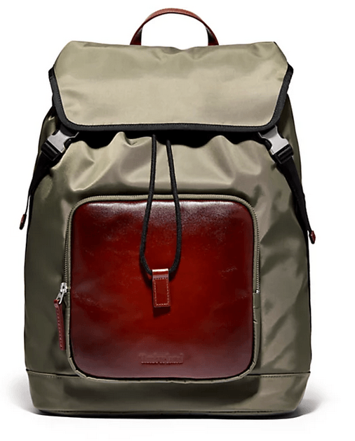 Timberland Backpacks & fanny packs Kate&You-ID7850