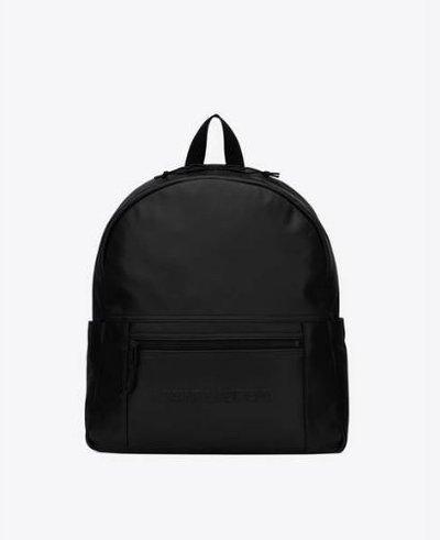 Yves Saint Laurent Рюкзаки и поясные сумки Kate&You-ID12281