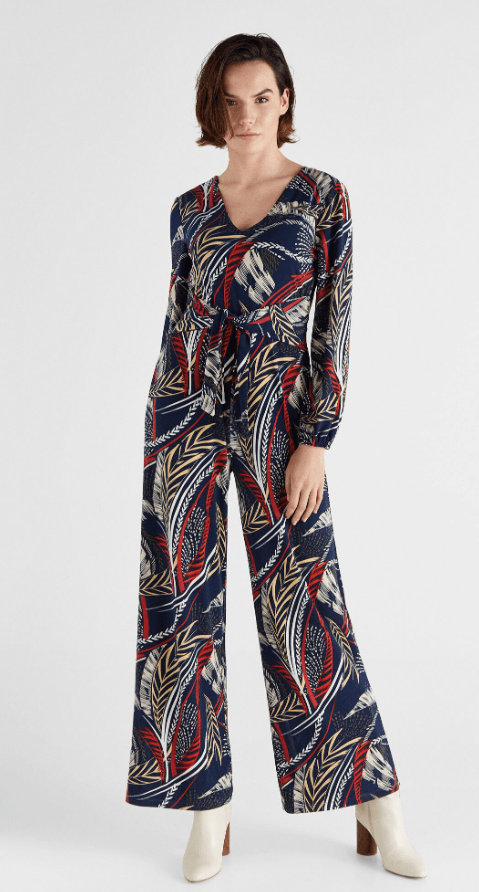Cortefiel Jumpsuits Kate&You-ID7170