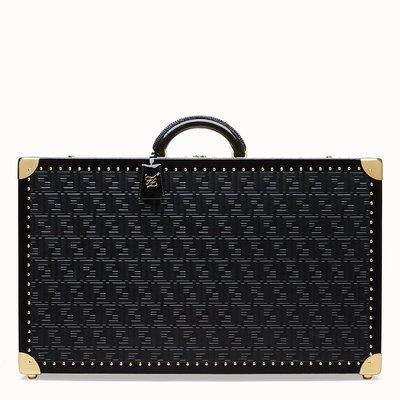 Fendi Luggages Kate&You-ID3030