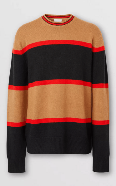 Burberry Jumpers Kate&You-ID9928
