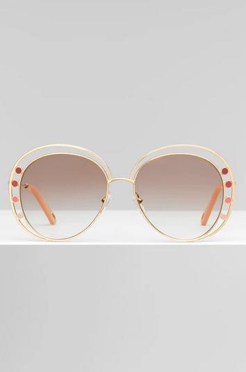 Chloé Sunglasses Delilah Kate&You-ID8604