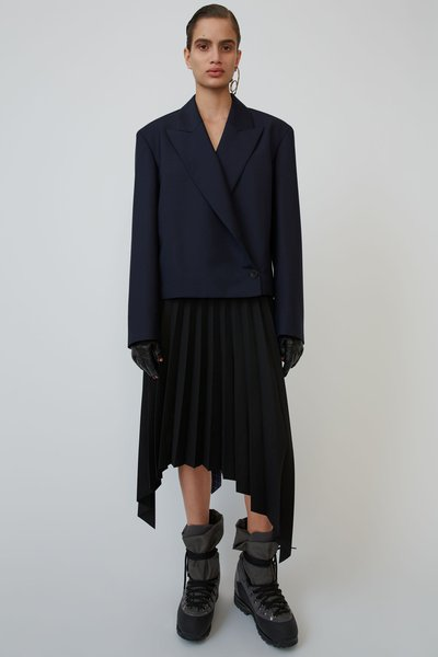 Acne Studios Long skirts Kate&You-ID2207