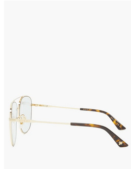 Gucci - Sunglasses - for MEN online on Kate&You - K&Y8512