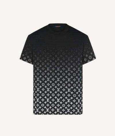 Louis Vuitton T-Shirts & Vests Kate&You-ID10894