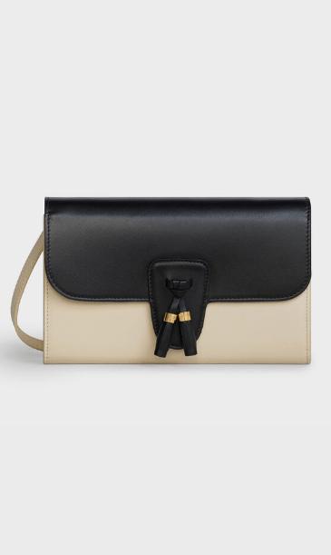 Celine Shoulder Bags Kate&You-ID6522